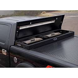 Dodge Dakota American Roll Cover/ Toolbox Combo