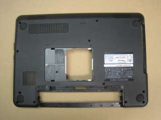 DELL Inspiron 14R N4010 motherboard base