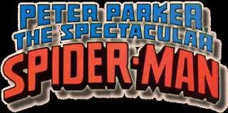 Spectacular Spider Man #1   263,  1, #240 Halloween Variant
