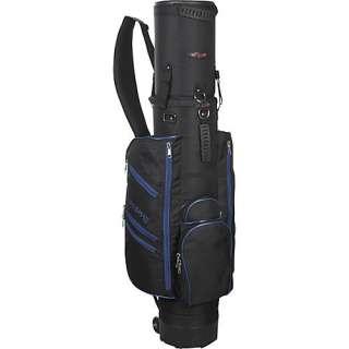 Caddy Daddy Golf Co Pilot PRO 2 Hybrid Travel Case Golf