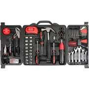 Hand Tools Tool Sets