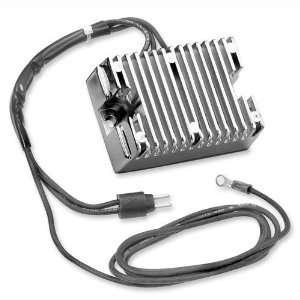 BKRider Solid State Regulator For Harley Davidson XL OEM