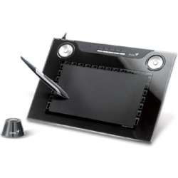 Genius G Pen M609 Graphics Tablet