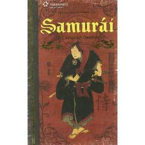 Samurai/ Samurai: El Codigo Del Guerrero/ the Code of the