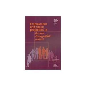 Context (9789221226895) International Labour Organization Books