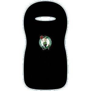 Boston Celtics Car Seat Cover   Sports Towel  Sports