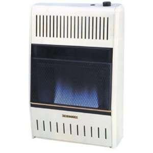 Ace Pro Com Ml100hba Lp Gas Wall Heater 10k Btu