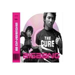 Bigbang Is V.I.P Big Bang Music