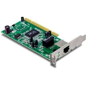 Low Profile Gig Pci Adapter Electronics