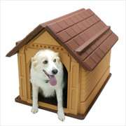 Our Pets Pet Zone Comfy Cabin Insulated Dog House