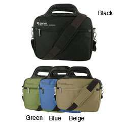 Rooscase Travel Pro Series Laptop Carrying Bag