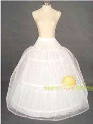 2012 New Quinceanera dress Prom Ball Gowns Evening Dresses SZ8 18