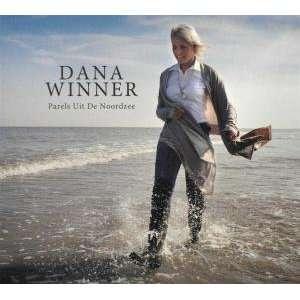 Parels Uit De Noordzee Dana Winner Music