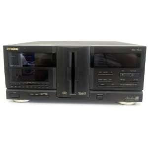 Management System CD Changer Compact Disc Digital Audio Electronics