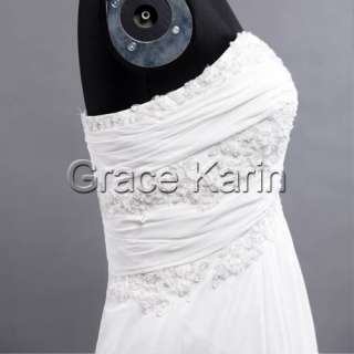 Charming 2012 Sexy Elegant Chiffon Prom Party Gown Evening Long Maxi