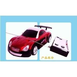 remote control car / remote control toys remote control cars children