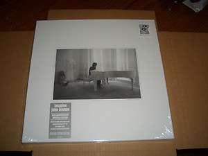 JOHN LENNON IMAGINE 40TH ANNIVERSARY LP BOX SET RECORD DAY 2011 RSD