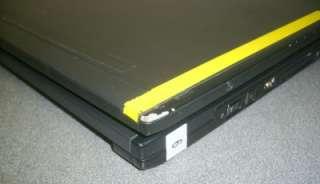 Latitude XT Laptop Tablet Core 2 Duo 1.33Ghz 3GB Ram No Hard Drive