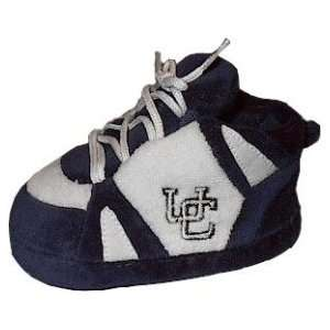 Connecticut Huskies Baby Slippers: Sports & Outdoors
