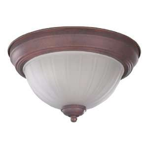 3074 11 33 Quorum International 3074 lighting