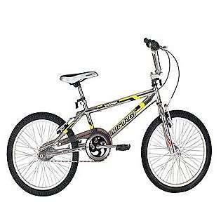 BMX Kids Bike  Micargi Fitness & Sports Bikes & Accessories Bikes