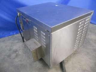 AIR R 7000 RAIR ROTATING AIR COOKING SYSTEM FORCED AIR HOT AIR FRYER
