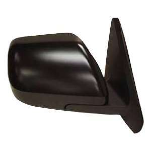 com OE Replacement Ford Escape/Mercury Mariner Passenger Side Mirror