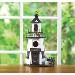 Faro Estilo   Casa De Pájaro Kitchen & Dining
