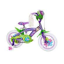 14 inch Bike   Girls   Disney Fairies   Huffy Bicycles