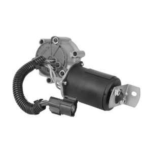 Cardone 48 201 Remanufactured Transfer Case Motor Automotive