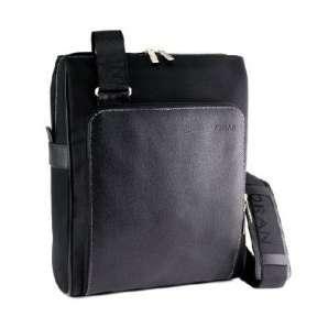 10 11 Laptop Cross Body Messenger Bag/Netbook Case