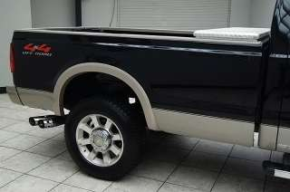 Ford  F 350 King Ranch in Ford   Motors