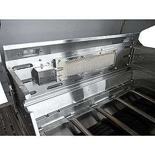 Gas Grill  Kenmore Elite Outdoor Living Grills & Outdoor Cooking Gas