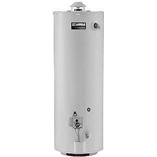 Gas Water Heater Mobile Home (33385)  Kenmore Appliances Water Heaters