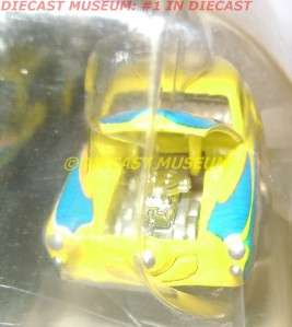 1951 51 STUDEBAKER RC HOT ROD MAGAZINE DIECAST RARE!!!