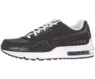 Nike Air Max LTD Running Shoes Mens