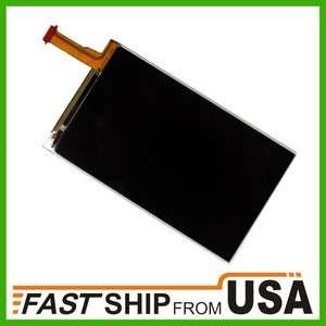 OEM Sprint HTC Evo Shift 4G LCD Display Screen Part USA