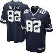 Dallas Cowboys Apparel   Cowboys Gear, Cowboys Merchandise, 2012