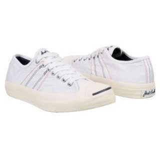 Shoes   Mens Jack Purcell Johnny Ox