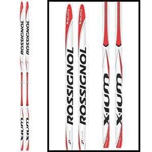 Rossignol X ium Skating Nordic Ski