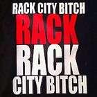 tyga lil wayne rack city mens shirt small