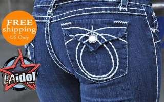 brand style la idol jeans 535nr skinny size 0 1 3 5 7 9 11 13 15 color