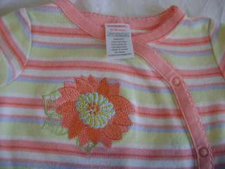 10 GYMBOREE item Girls clothes LOT size 12 18 mo.