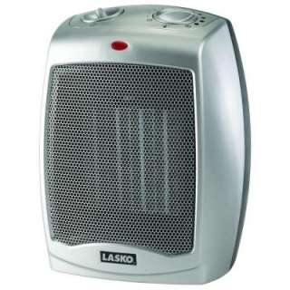 1,500 Watt Ceramic Compact Heater