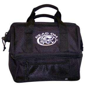 Dead On Tools Cooler Bag DO 300