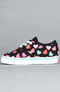 in Black Candy Hearts  Karmaloop   Global Concrete Culture