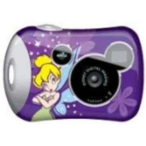 Disney Digitalkamera Pix Micro Fairies: .de: Kamera & Foto