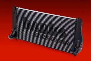Banks Power 07 10 Dodge Cummins 6.7 Intercooler System