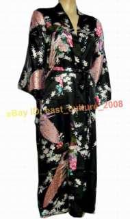 http://img0035.popscreencdn.com/134524513_peacock-kimono-bath-robe-night-gown-sleepwear-wrd-03-.jpg