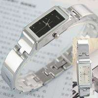 EYKI*Lady Women bracelet Watch Waterproof + box 255 US